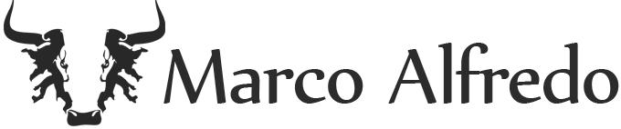 Giày Tây Nam Marco Alfredo SALE up to 50%