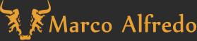 Giày Da Cao Cấp Marco Alfredo