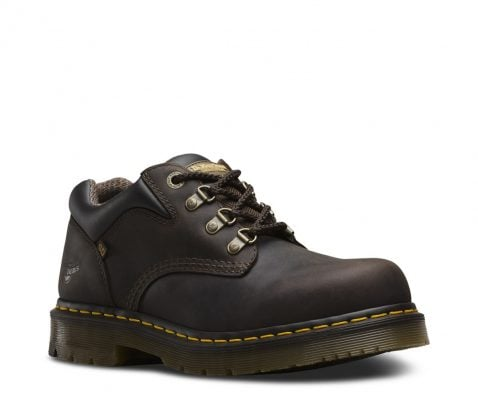 Đây Là Dòng Giày Công Nhân - Work Shoe