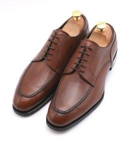 giày nam xuất khẩu