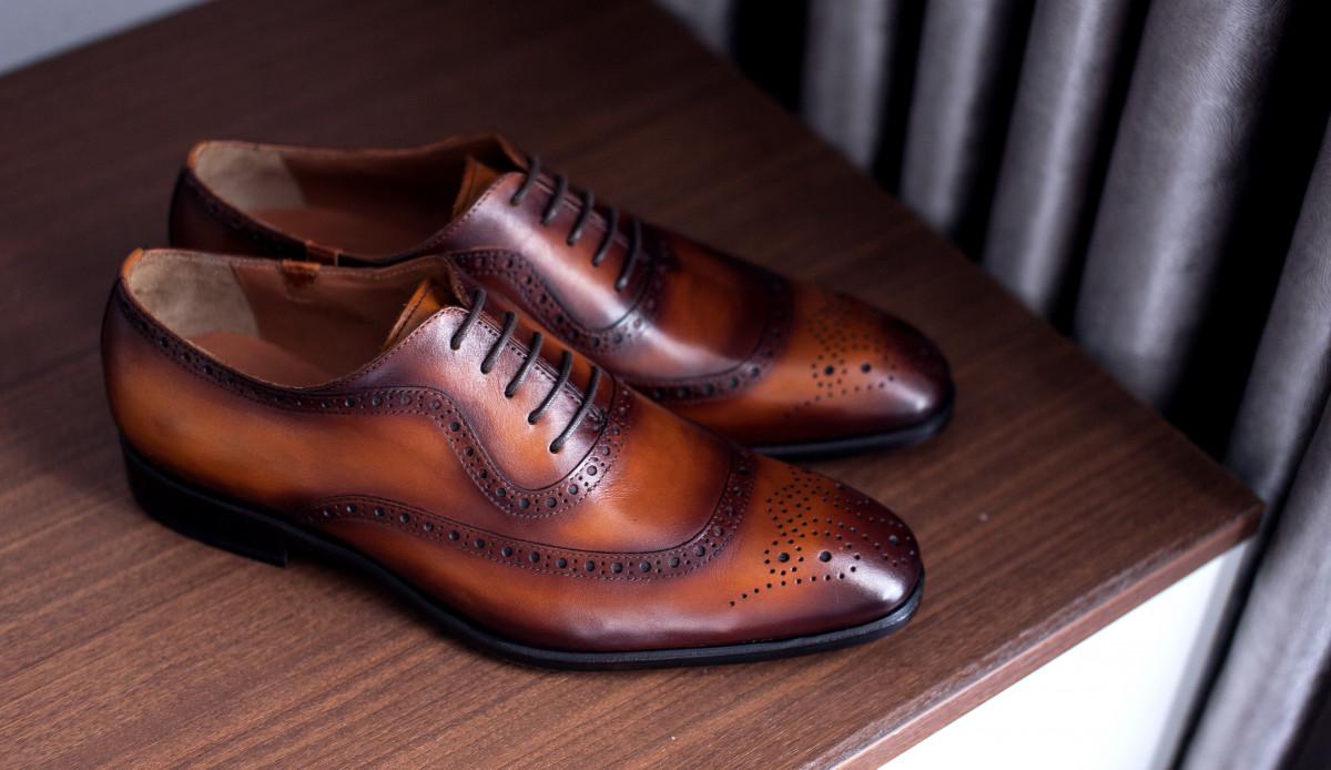 giày nam đẹp 2020